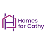 Homes For Cathy