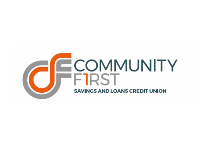 Arches Partnership with Community First